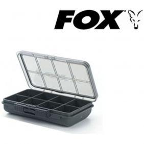 FOX F Box 8 Compartment