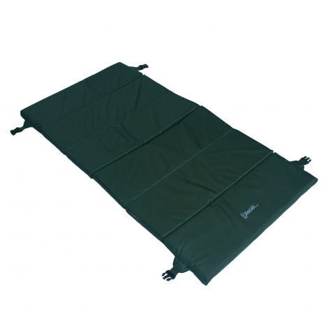 TAPIS RECEPTION A SECTIONS REBEL CARP 120X60CM
