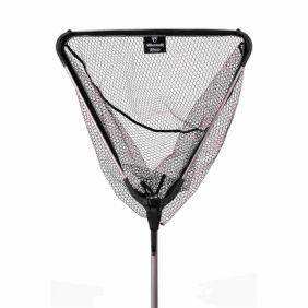 FOX Rage Warrior net 60cm 2.1m rubber mesh