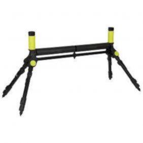 FOX Matrix Freeflow MKII Standard Roller