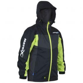 FOX Matrix Hydro RS 20K Jacket - XL