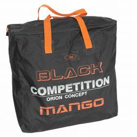 SAC BLACK MANGO