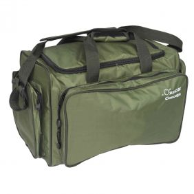 SAC CARRYALL MATELASSE MX-3