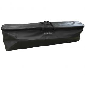 EVA BIG BAG CONTAINER REBEL CARP 135CM