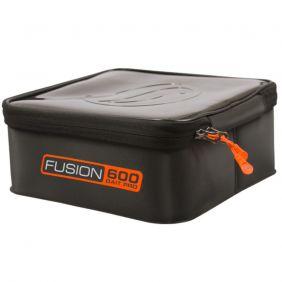Fusion 600 Bait pro