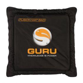 Fusion Mat Bag Black