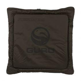 Fusion Mat Bag Olive