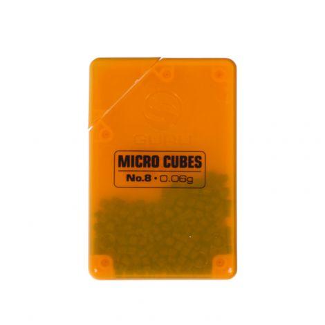 Micro Cubes Refill