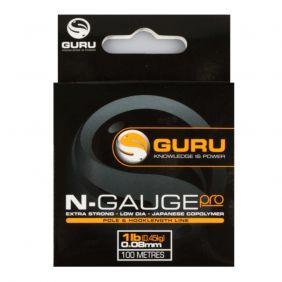 N-Gauge Pro