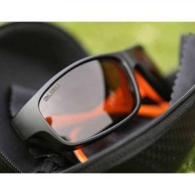 Guru Competition Pro Glasses