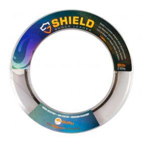 Guru Shield Shockleader Line   100M