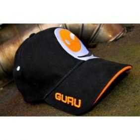 Guru Cap One size