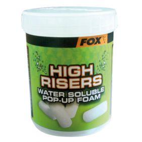 FOX Risers Pop-up Foam