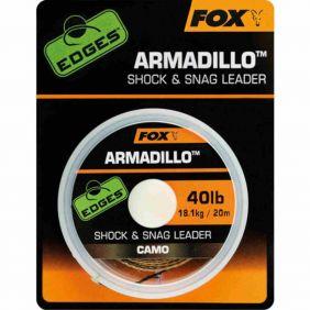 FOX Camo Armadillo -